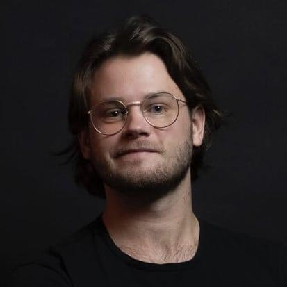 Christian Pittner