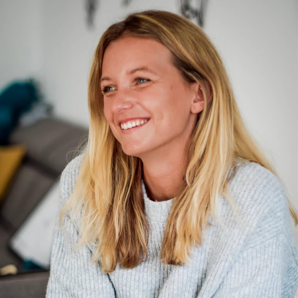 Sarah Lausch