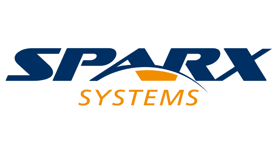 Sparx Systems Central Europe
