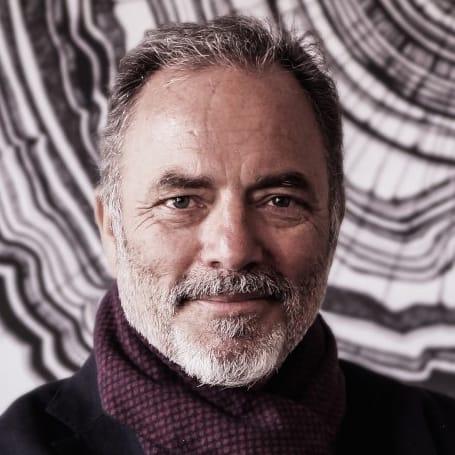 Hansjörg Zimmermann