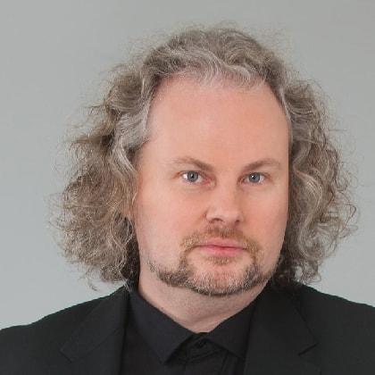 Albert Gerlach