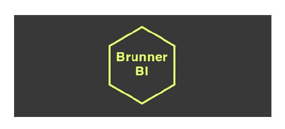 Brunner BI