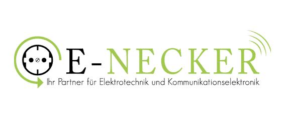 E-Necker