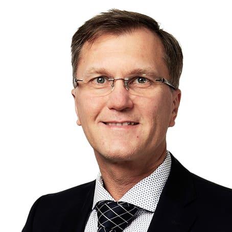 Gerhard Kormann Hainzl