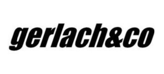 gerlach&co