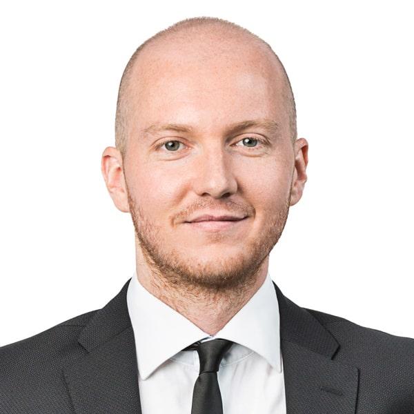 Gregor Brunner