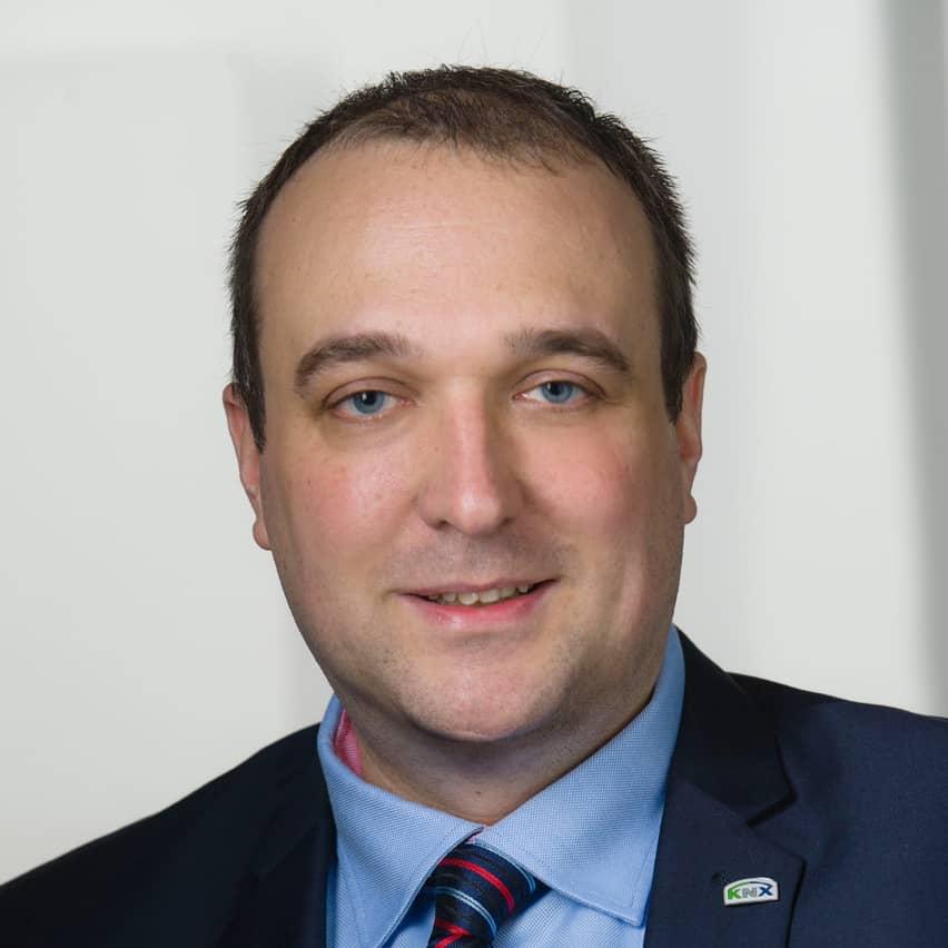 Mario Necker