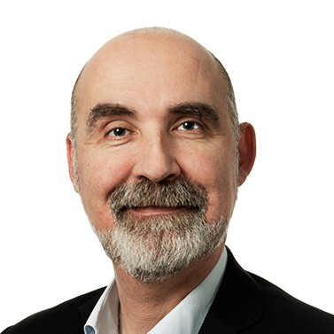 Michael Reiner